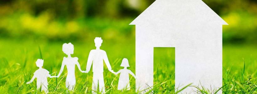 hypotheekrecht