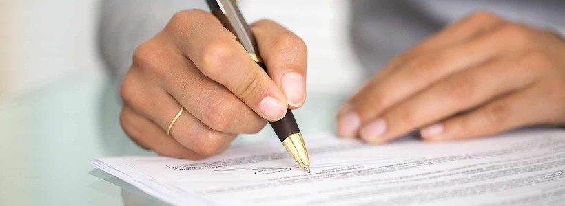 beding arbeidsovereenkomst