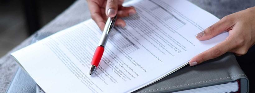 overeenkomst wet