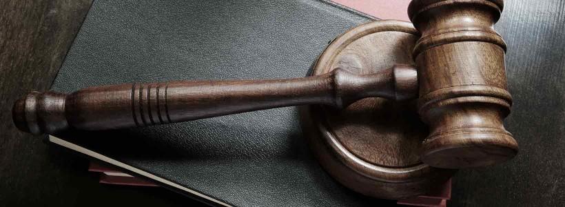misbruik van recht