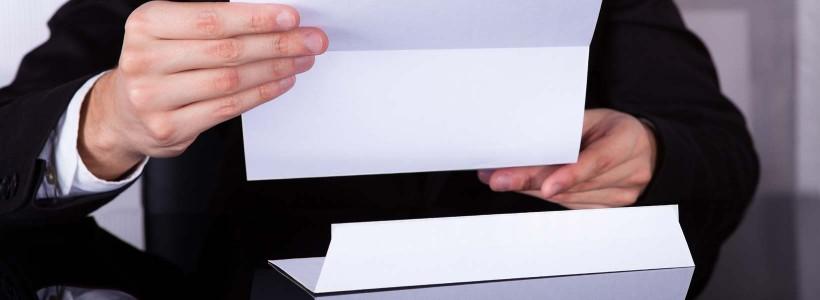 voorbeeldbrief aanzegtermijn Aanzegtermijn | Wet & Recht voorbeeldbrief aanzegtermijn