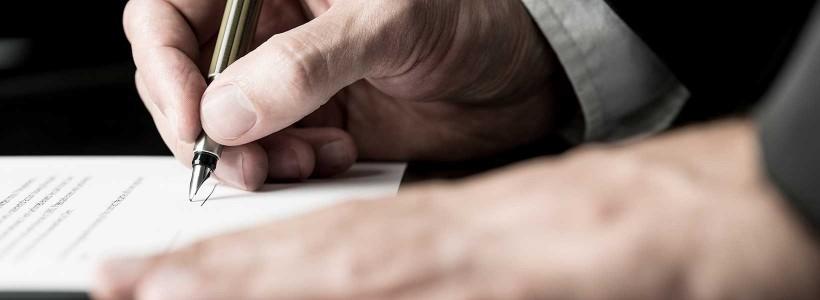 voorbeeldbrief schuldbekentenis Schuldbekentenis | Wet & Recht voorbeeldbrief schuldbekentenis