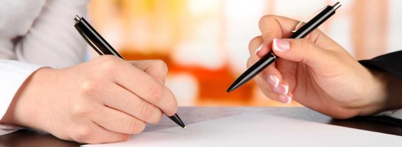 werknemer overeenkomst