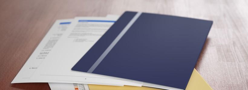 algemene voorwaarden blauwe lijst