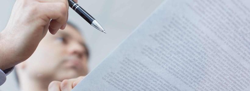 wijziging arbeidsovereenkomst